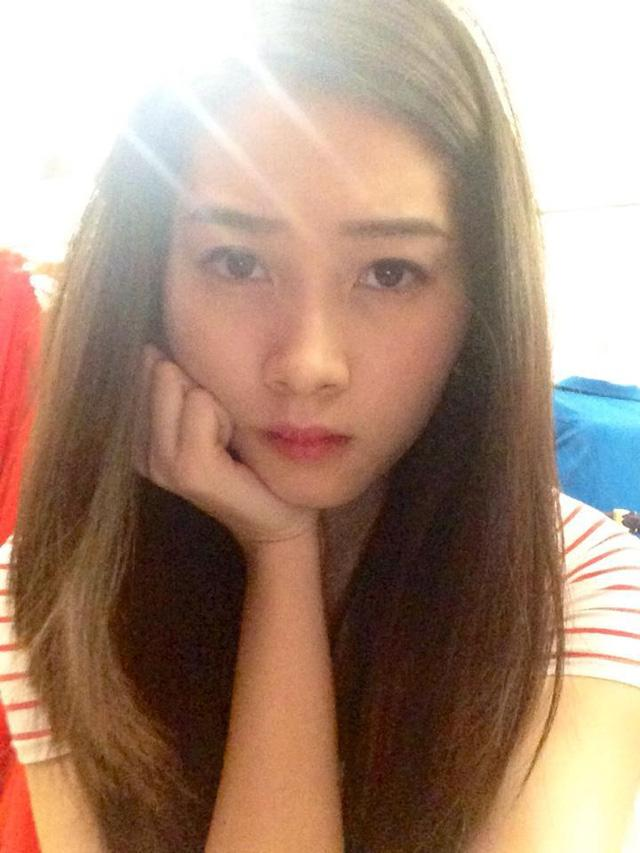 Khi trút bỏ lớp son phấn hỗ trợ, Hoa hậu Việt Nam nào sở hữu mặt mộc đáng ngưỡng mộ nhất?-15