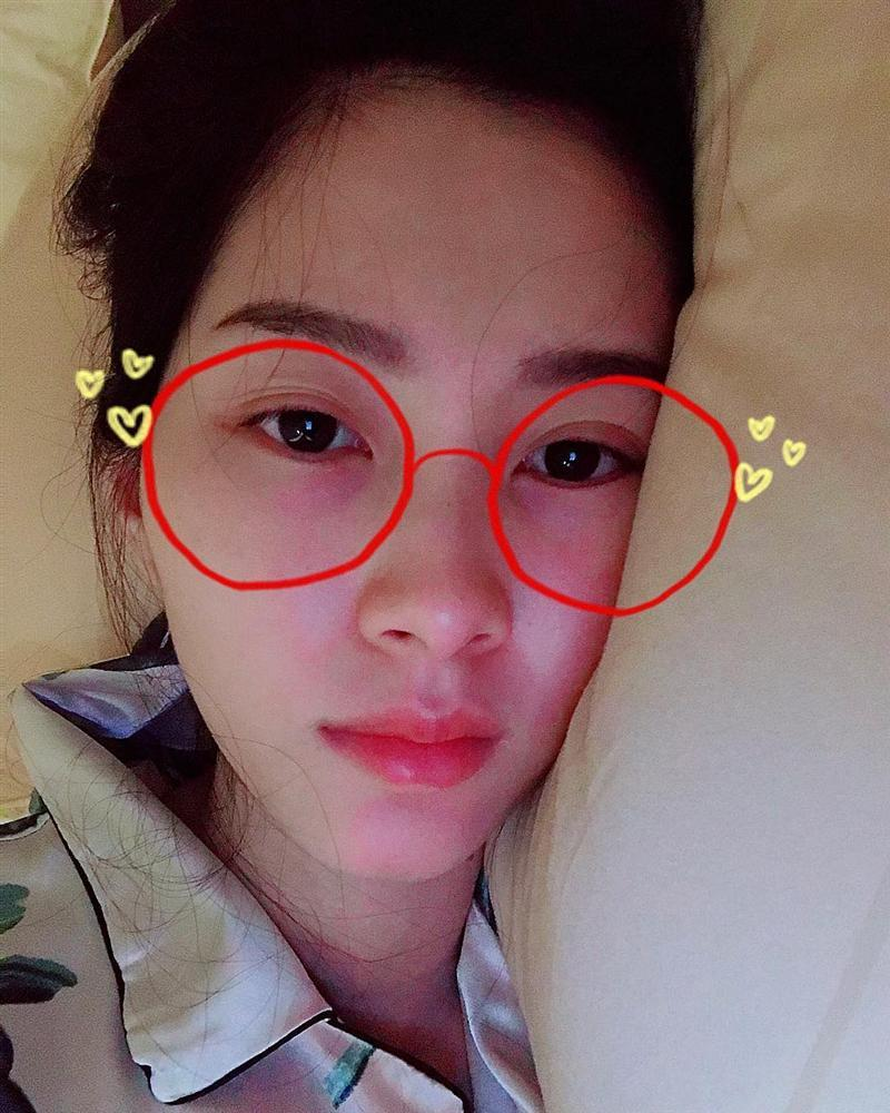 Khi trút bỏ lớp son phấn hỗ trợ, Hoa hậu Việt Nam nào sở hữu mặt mộc đáng ngưỡng mộ nhất?-16