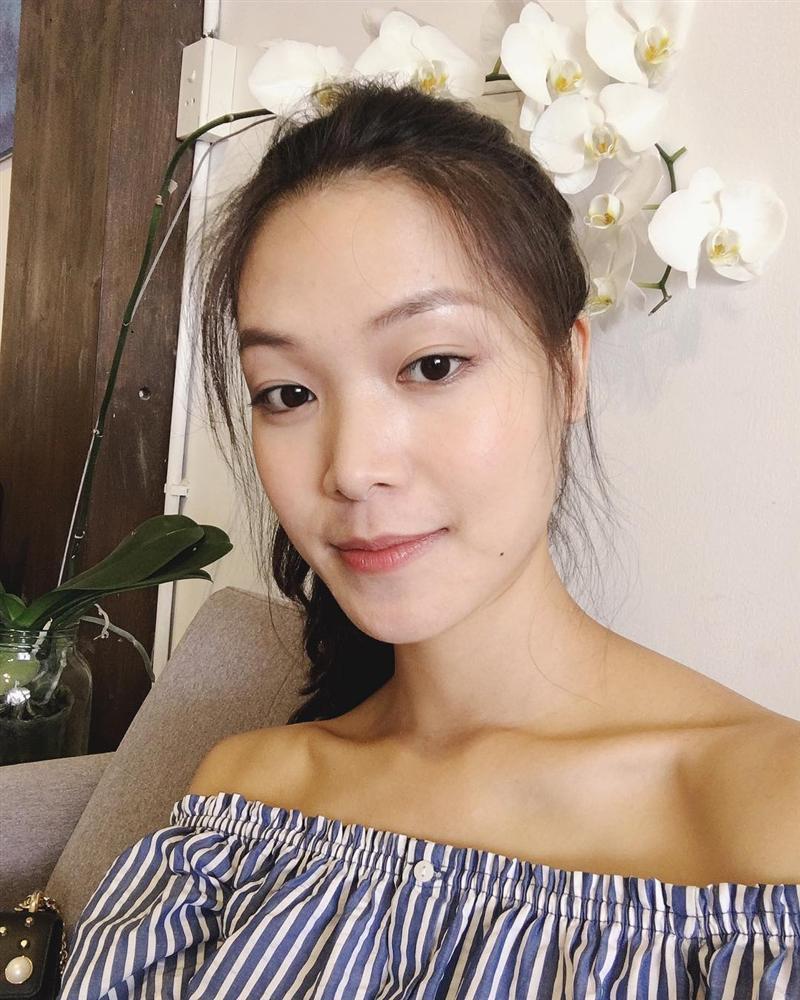 Khi trút bỏ lớp son phấn hỗ trợ, Hoa hậu Việt Nam nào sở hữu mặt mộc đáng ngưỡng mộ nhất?-23