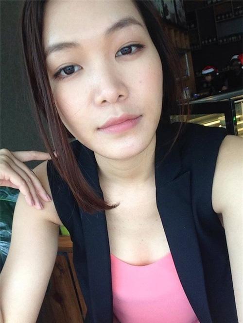 Khi trút bỏ lớp son phấn hỗ trợ, Hoa hậu Việt Nam nào sở hữu mặt mộc đáng ngưỡng mộ nhất?-24