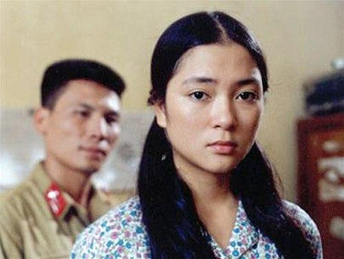 Khi trút bỏ lớp son phấn hỗ trợ, Hoa hậu Việt Nam nào sở hữu mặt mộc đáng ngưỡng mộ nhất?-31
