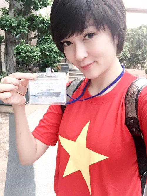 Khi trút bỏ lớp son phấn hỗ trợ, Hoa hậu Việt Nam nào sở hữu mặt mộc đáng ngưỡng mộ nhất?-32