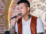 Tuấn Hưng giải thích lý do vì sao không mời 'người tình tin đồn' Hồ Ngọc Hà tham dự liveshow
