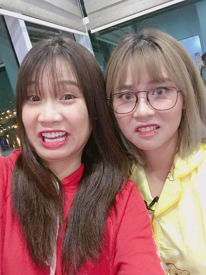 Cô gái vượt mặt Sơn Tùng M-TP sở hữu hơn 1 triệu lượt theo dõi trên mạng xã hội là ai?-7