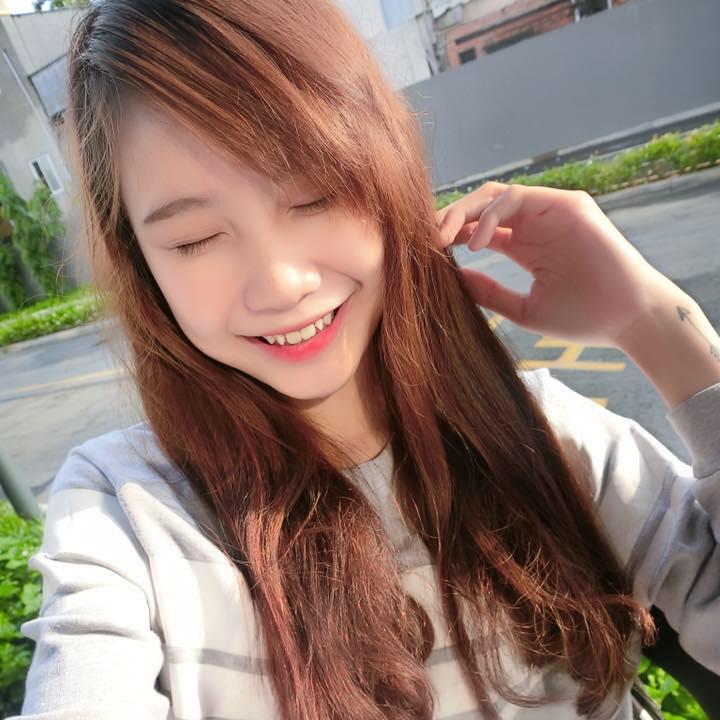 Cô gái vượt mặt Sơn Tùng M-TP sở hữu hơn 1 triệu lượt theo dõi trên mạng xã hội là ai?-2