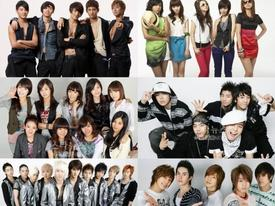 Kpop đã thay đổi thế nào sau 10 năm
