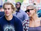 Bác ruột xác nhận Justin Bieber và Hailey Baldwin đã kết hôn
