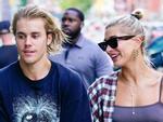 Không nhìn lầm đâu: Justin Bieber xách đàn đi… hát rong, kiếm bạc lẻ từ người qua đường-5