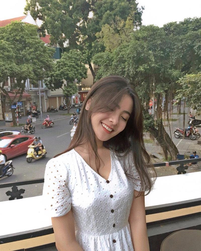 4 cô gái bằng tuổi Hoa hậu Trần Tiểu Vy xinh đẹp và nổi bật-3