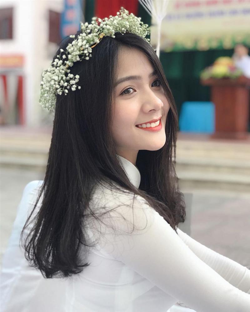 4 cô gái bằng tuổi Hoa hậu Trần Tiểu Vy xinh đẹp và nổi bật-5