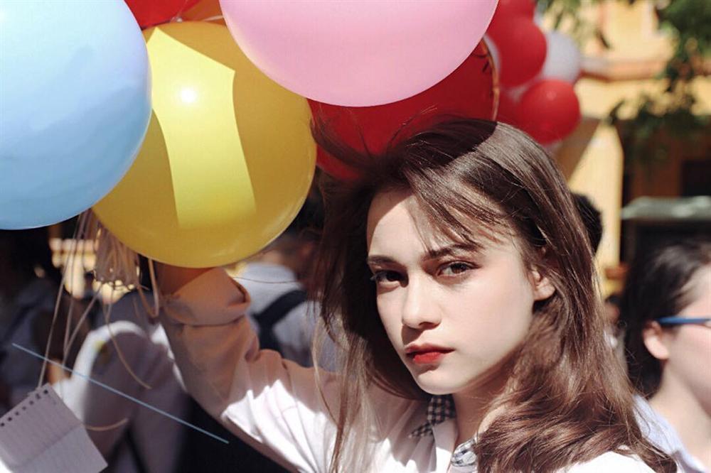 4 cô gái bằng tuổi Hoa hậu Trần Tiểu Vy xinh đẹp và nổi bật-14