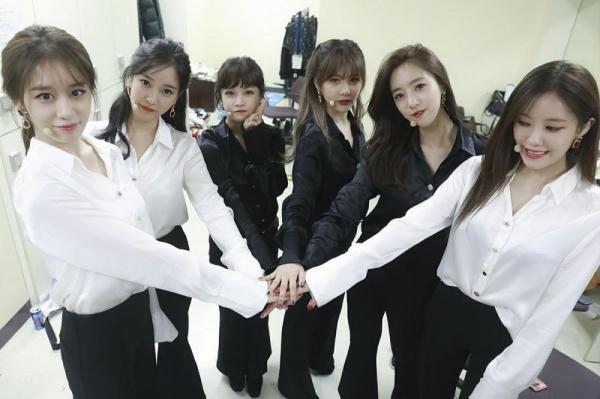 Idol Hàn và những lần chia tay công ty 'đỡ đầu' ồn ào nhất lịch sử Kpop-10