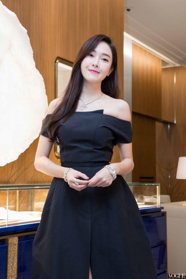 Idol Hàn và những lần chia tay công ty 'đỡ đầu' ồn ào nhất lịch sử Kpop-5