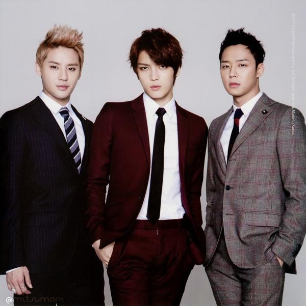 Idol Hàn và những lần chia tay công ty 'đỡ đầu' ồn ào nhất lịch sử Kpop-7