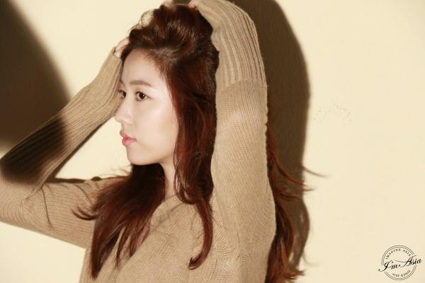 Idol Hàn và những lần chia tay công ty 'đỡ đầu' ồn ào nhất lịch sử Kpop-9