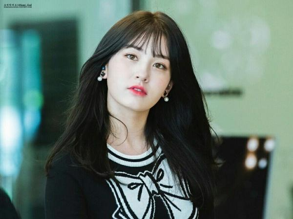 Idol Hàn và những lần chia tay công ty 'đỡ đầu' ồn ào nhất lịch sử Kpop-11