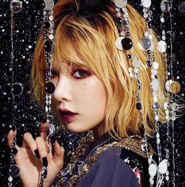 Idol Hàn và những lần chia tay công ty 'đỡ đầu' ồn ào nhất lịch sử Kpop-13