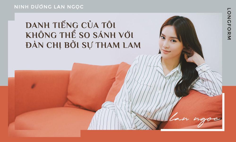 Ninh Dương Lan Ngọc: Bỏ đóng phim 2 năm vì tin đồn làm gái-7