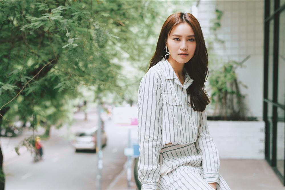 Ninh Dương Lan Ngọc: Bỏ đóng phim 2 năm vì tin đồn làm gái-12