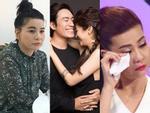 SHOCK: An Nguy công khai nói xin lỗi và khẳng định Cát Phượng – Kiều Minh Tuấn chưa từng kết hôn-13