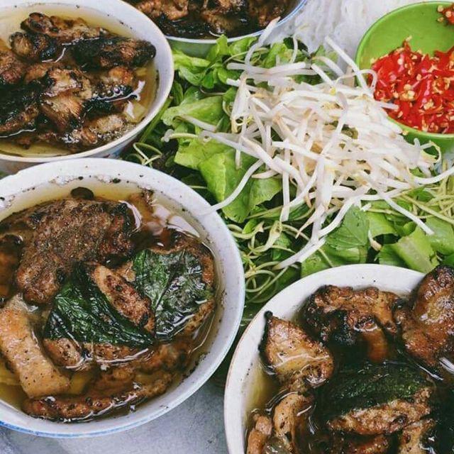 10 món ăn khiến bạn yêu thích ngay mùa thu Hà Nội-3