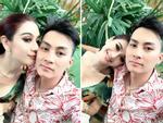 Bố mẹ và ông xã tháp tùng Lâm Khánh Chi sang Thái Lan thuê người sinh con tránh hậu quả... mất chồng