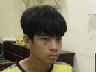 Vụ cháu bé bị bắt cóc trốn về từ Trung Quốc: Màn kịch gây chấn động mạng xã hội