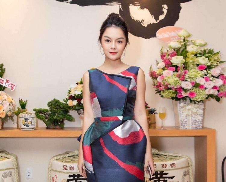 SAO MAKE OVER: Phi Thanh Vân xuống cấp gương mặt - An Nguy đẹp xuất sắc sau lời tuyên bố tình yêu-10