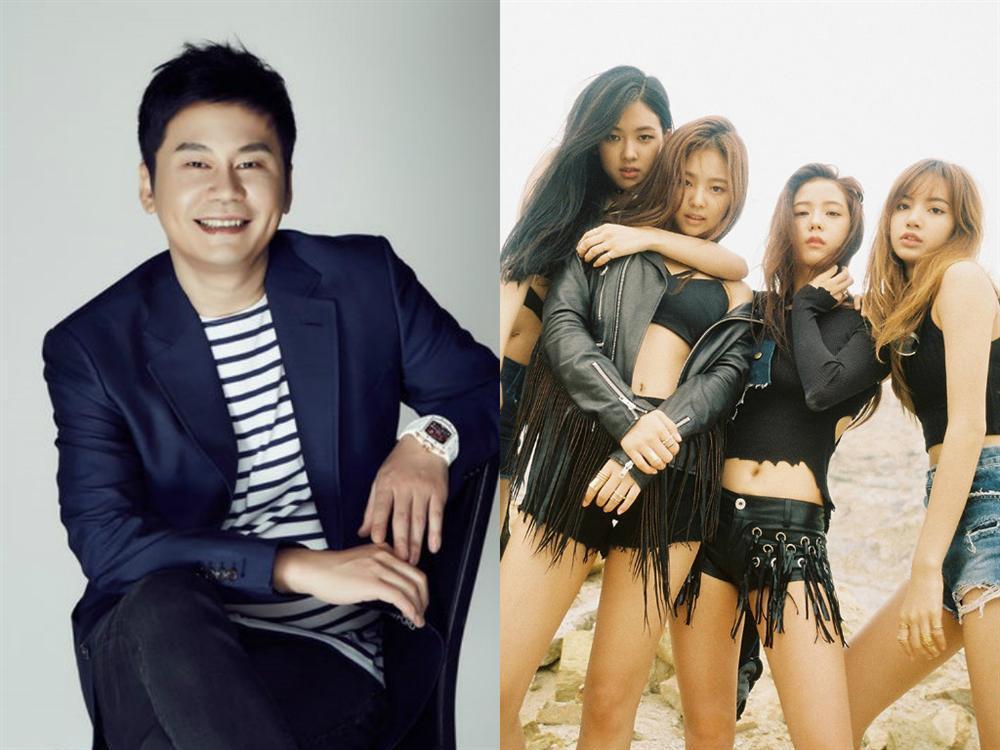 Thái tử Joo Ji Hoon cảm thấy xấu hổ khi xem lại bộ phim đình đám Hoàng Cung-4