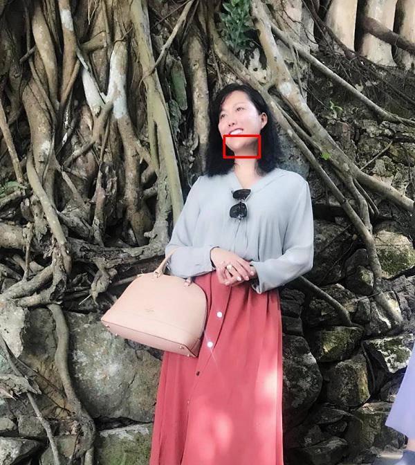 SAO MAKE OVER: Phi Thanh Vân xuống cấp gương mặt - An Nguy đẹp xuất sắc sau lời tuyên bố tình yêu-2