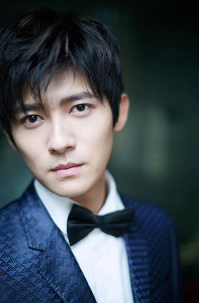 Rộ tin Trương Hinh Dư vào vai Hạ Tử Vy, fans Hoàn Châu Cách Cách cật lực phản đối-7