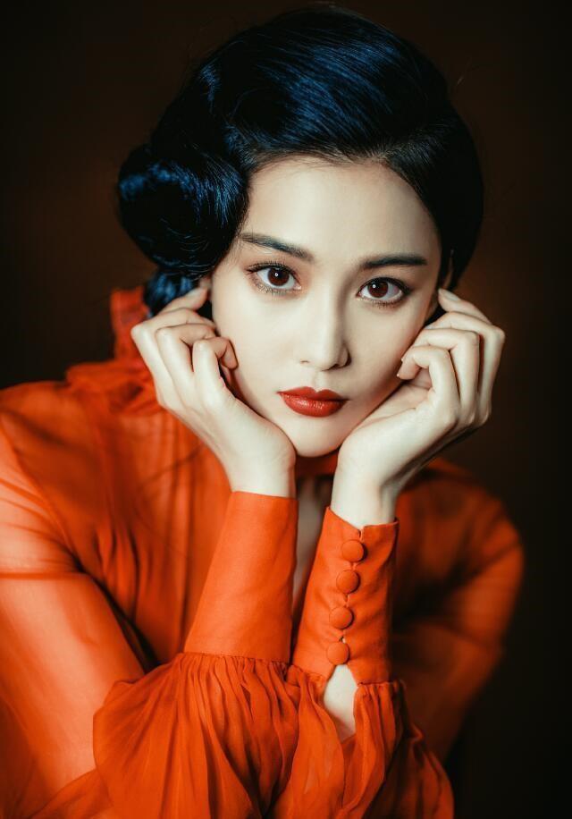 Rộ tin Trương Hinh Dư vào vai Hạ Tử Vy, fans Hoàn Châu Cách Cách cật lực phản đối-2