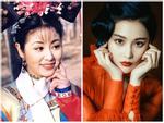 Lộ ảnh Trương Hinh Dư vào vai Tiểu Long Nữ, fans hết lời tán thưởng nhan sắc nữ thần-5