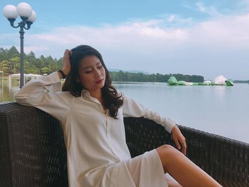 Vlogger đình đám Thanh Trần lần đầu tiết lộ bữa tiệc sinh nhật miễn phí 33 triệu và cái giá phải trả ám ảnh cả đời-2