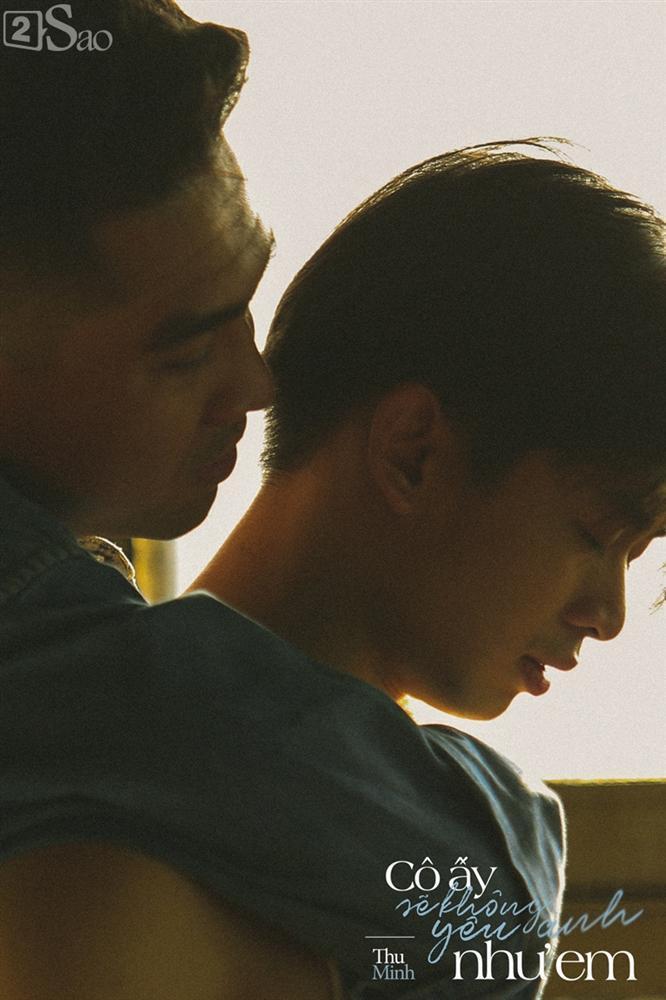 Thu Minh bất ngờ tiết lộ Pew Pew từng có bạn trai nhưng bội bạc để người yêu chết dần vì bệnh nan y-3