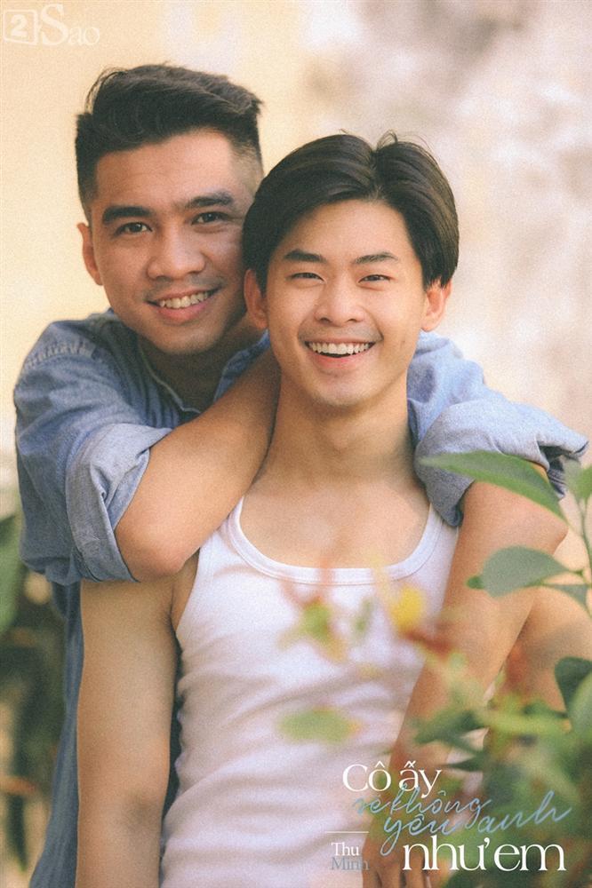 Thu Minh bất ngờ tiết lộ Pew Pew từng có bạn trai nhưng bội bạc để người yêu chết dần vì bệnh nan y-4