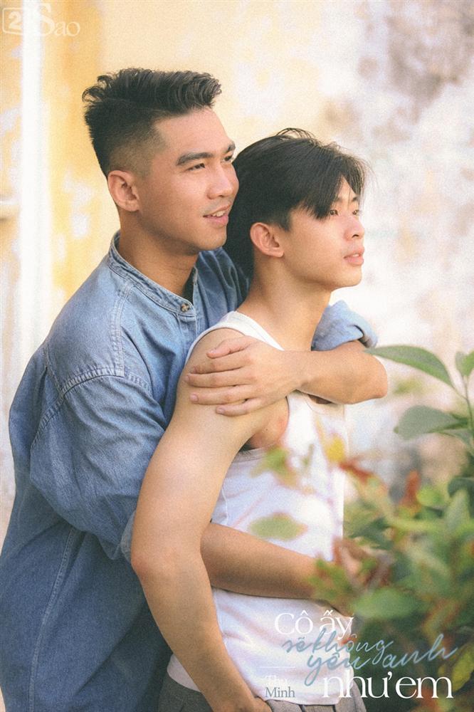 Thu Minh bất ngờ tiết lộ Pew Pew từng có bạn trai nhưng bội bạc để người yêu chết dần vì bệnh nan y-5