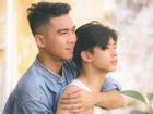 Thu Minh bất ngờ tiết lộ Pew Pew từng có bạn trai nhưng bội bạc để người yêu chết dần vì bệnh nan y