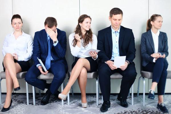 Bí quyết giúp 12 cung hoàng đạo phỏng vấn xin việc thành công-3