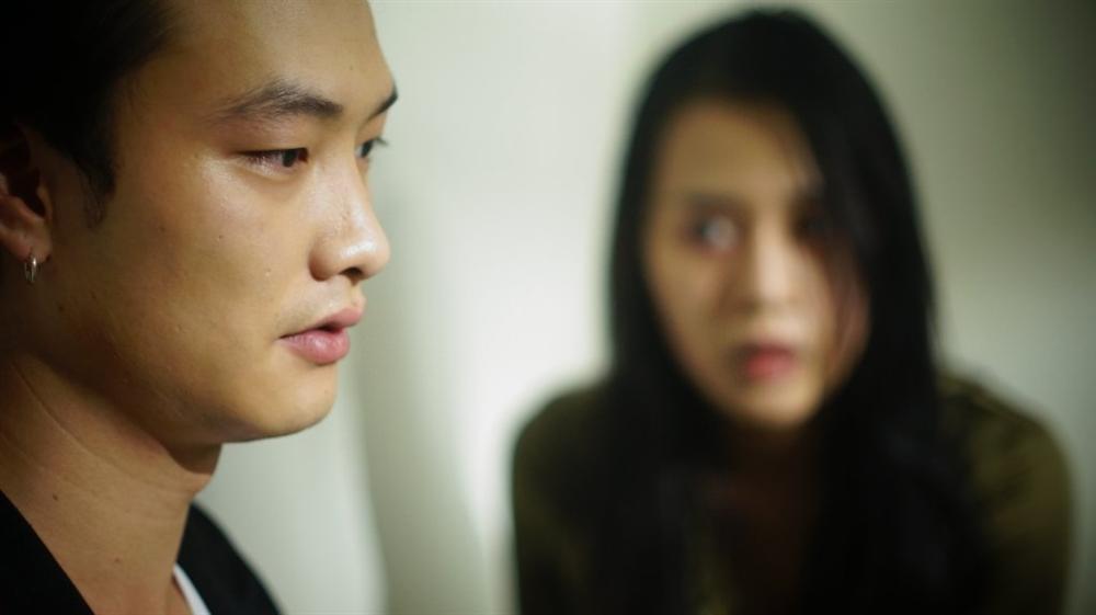 Soái ca mới của phim Quỳnh Búp Bê: Từ bị chửi đến nhận loạt tin cưa cẩm-3