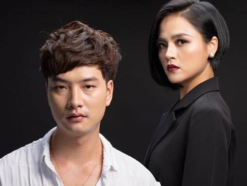 'Soái ca' mới của phim 'Quỳnh Búp Bê': Từ bị chửi đến nhận loạt tin cưa cẩm