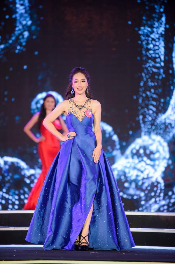 Gửi tâm thư tới con gái, mẹ đẻ top 15 Hoa hậu Việt Nam hối hận vì đã chủ mưu khiến con nặng tới 83 kg-1