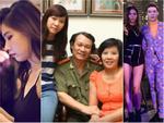 SỰ THẬT THÚ VỊ: Lão Cấn Quỳnh búp bê hóa ra mặc chung áo với Lê Thanh Chạy án suốt 12 năm-7