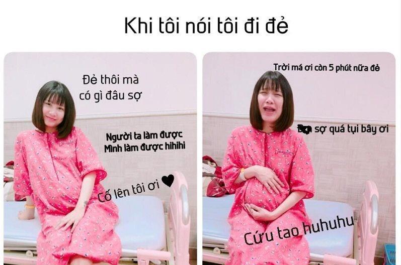 Đời thường của Thanh Trần - nữ vlogger vượt mặt Sơn Tùng về lượng followers là một hot mom cực hài hước-6