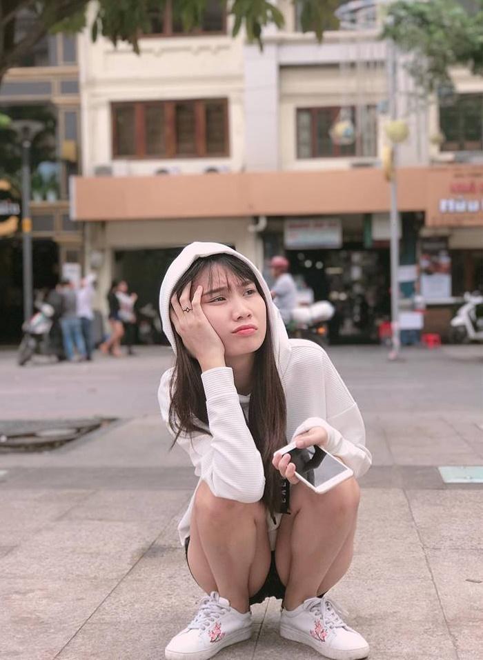 Đời thường của Thanh Trần - nữ vlogger vượt mặt Sơn Tùng về lượng followers là một hot mom cực hài hước-4