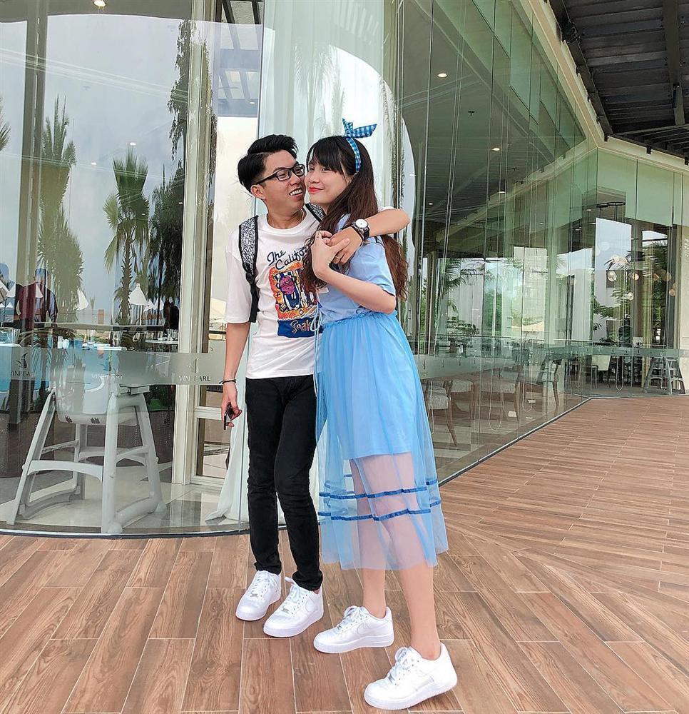 Đời thường của Thanh Trần - nữ vlogger vượt mặt Sơn Tùng về lượng followers là một hot mom cực hài hước-9
