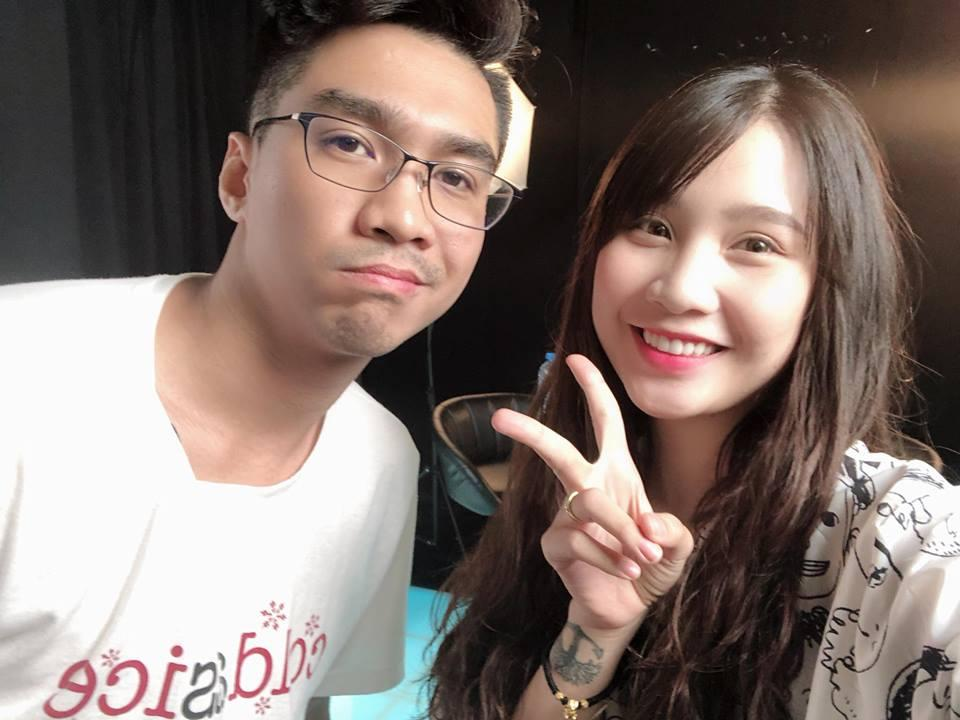 Đời thường của Thanh Trần - nữ vlogger vượt mặt Sơn Tùng về lượng followers là một hot mom cực hài hước-2
