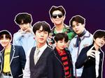 Hoảng sợ trước BTS, EXO hoãn ngày trở lại?-5
