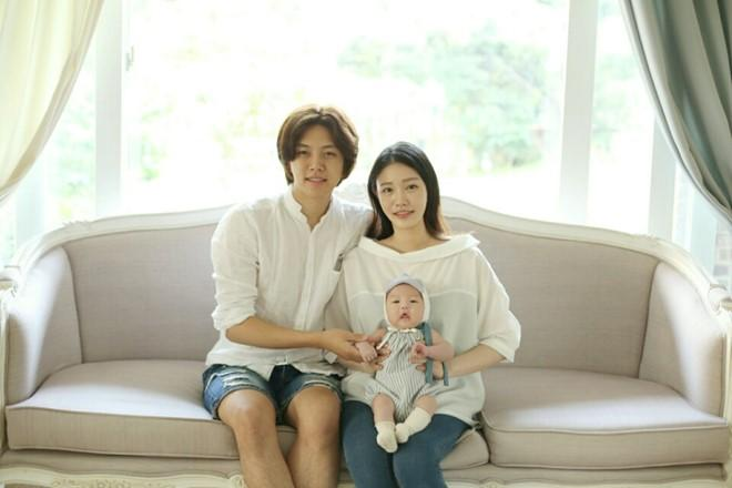 Tài tử Tiên nữ cử tạ Nam Joo Hyuk rớt nước mắt khi nói về gia cảnh nghèo khó-2