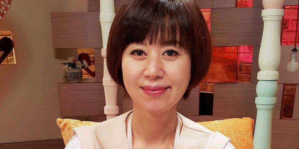 Tài tử Tiên nữ cử tạ Nam Joo Hyuk rớt nước mắt khi nói về gia cảnh nghèo khó-3